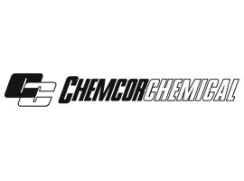 Chemcor