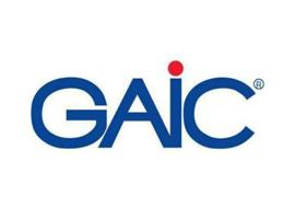Gaic Logo