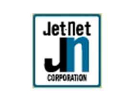 Jet Net