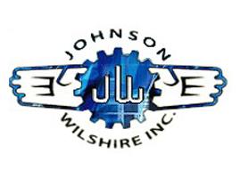 Johnson Wilshire