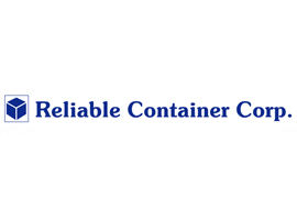 Reliable Container