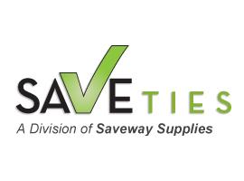 Save Ties